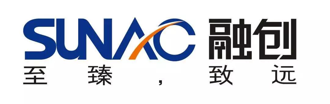 开发商——融创中国